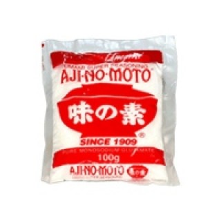 Aji-no-moto Seasoning