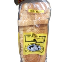 Butter Bread Whole