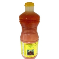 CDC Palm Oil Cameroun