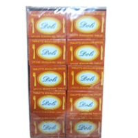 Doli Spices Seasoning pk12