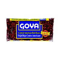 Goya Centril American Red Beans