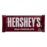 Hershey's Milk Chocolate