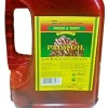 Palm Oil 2l Fresh and Tasty