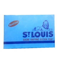 Saint Louis Sugar