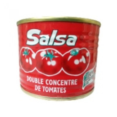 Salsa Tomato Paste Buy African Food Online Deeskus