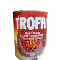 Trofai Regular