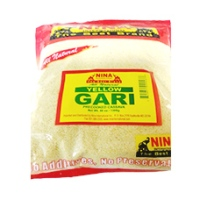 Yellow Gari Nina 48oz