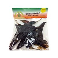 Chile Negro