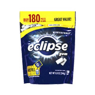Gum Eclipse