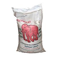 Rice Elephant Brand 25lbs