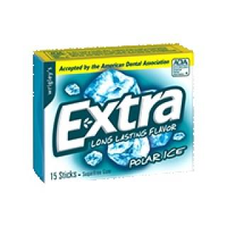 Gum Extra