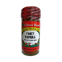 Paprika Fancy Spanish