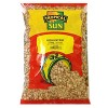 Honey Beans Oloyin 10lbs