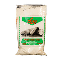 Loty Pounded Yam 20 lbs
