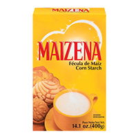 Maizena Corn Starch 14 oz