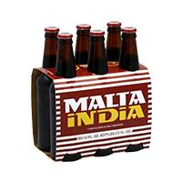 Malta India 72 fl
