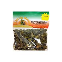 Pepita Natural