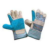 Working Glove 2pcs